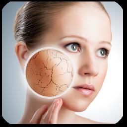 دارو و درمان بیماری های پوست