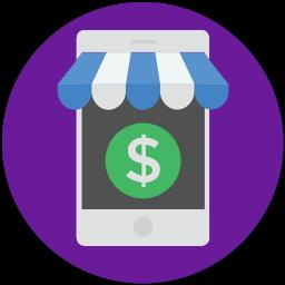 قیمت موبایل و گوشی