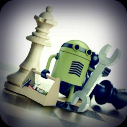 شطرنج تعمیرات موبایل