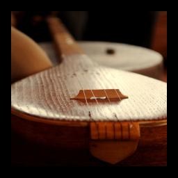 دستگاه ها و آوازهای موسیقی سنتی