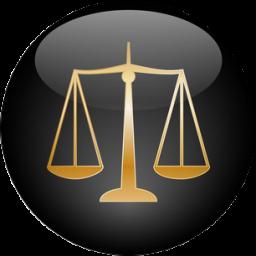 وکیل شو (آزمون های کانون وکلا)