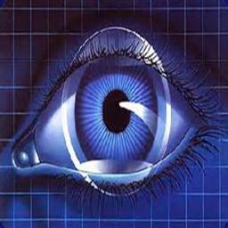 تقویت چشم 100% عملی