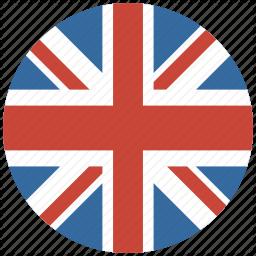 آموزش اعداد انگلیسی