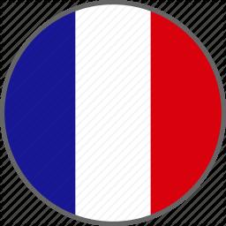 الفبای فرانسه