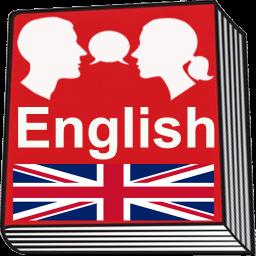 آموزش مکالمه انگلیسی(صوتی)