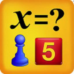 ریاضی حل کن