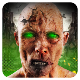 Zombie Hunt Game 2019 - Dead Zombie Shooting Games