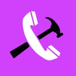 ابزار تماس