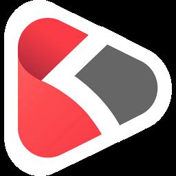کلیپیکس : شبکه تعاملی انتشار ویدئو