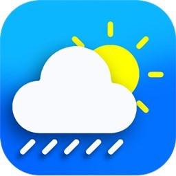 هوانگار ، پیش بینی و اطلاعیه هواشناسی