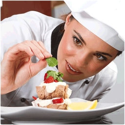 (1000+)دستور آشپزی