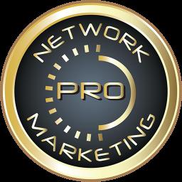 نتورک مارکتینگ(بازاریابی شبکه ای)