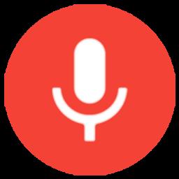 ضبط صدای فوق حرفه ای