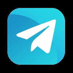 تلگرام سرعت