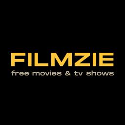 Filmzie – Free Movie Streaming App