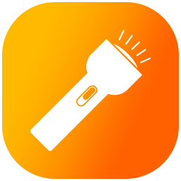چراغ قوه آلفا - کم حجم و هوشمند