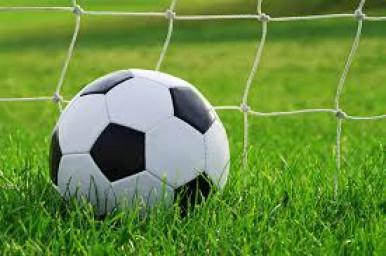 آموزش تصویری فوتبال