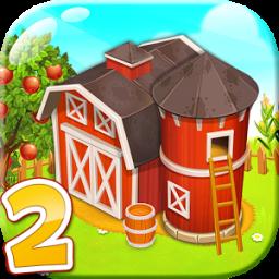 مزرعه داری جدید