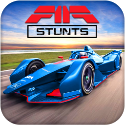 Formula Car Race Game 3D: Fun New Car Games