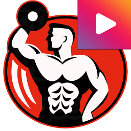 بدنسازی مردان (آموزش ویدیویی)کامل