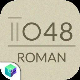 2048 Roman
