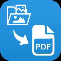 Image to PDF converter 2019: PNG to PDF