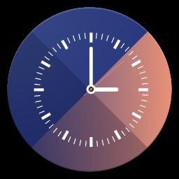 Sleep Cycle  - Sleep Calculator Alarm Clock