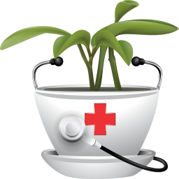 پزشک همراه (طب گیاهی)