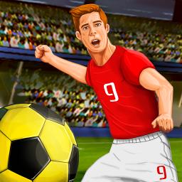 FootballSuperStar
