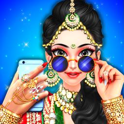 Modern Stylist Fashion Indian Wedding Rituals