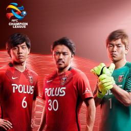 فوتبال آسیا 18-2017