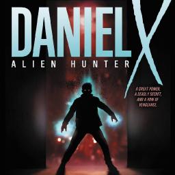 دنیل X : قدرت بی نهایت