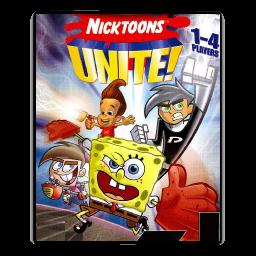 اتحاد نیکتون ها