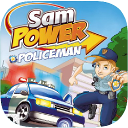 سم پلیس
