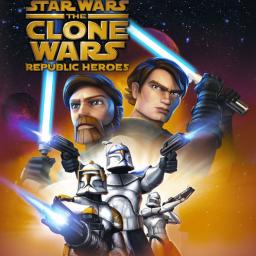 جنگ ستارگان : جنگ های کلونی