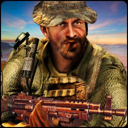 Wicked Commando War Battleground Game 2018