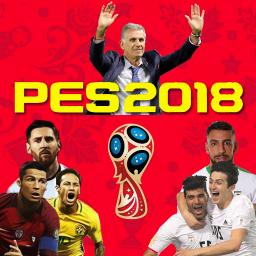 جام جهانی 2018 روسیه + تیم ایران