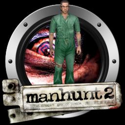 شکار انسان 2
