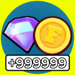 Free FRAG Gold & Diamonds Calc - for Pro Players