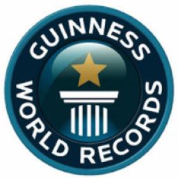 رکورد های گینس