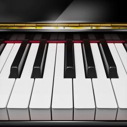 Piano - Music Keyboard & Tiles