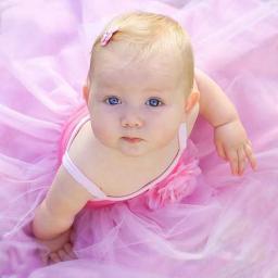 دانستنی های نوزاد