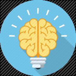 قدرتهای درونی،پرورش ذهن برای موفقیت