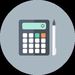 حسابداری شخصی و عمومی سبز