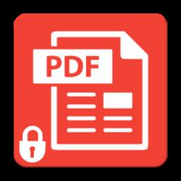 PDF ساز قدرتمند