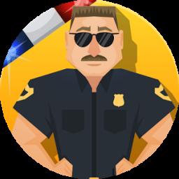 دزدگیر(پلیس گوشی)