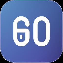 برنامه ۶۰ بانک ملی