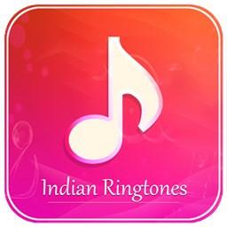 آهنگ زنگ (هندی)