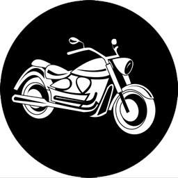 تعمیرات موتورسیکلت