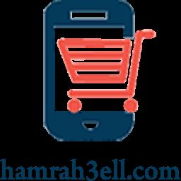 شارژ + خرید شارژ مستقیم ، پرداخت قبوض